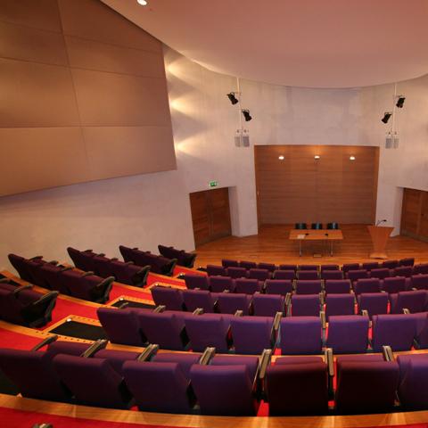 lecture-workshop