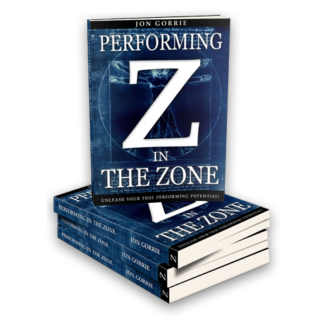 performing-in-the-zone-book-stack